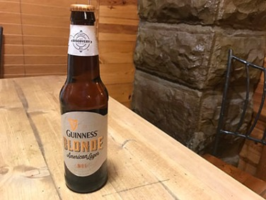 beer-guinness-blonde