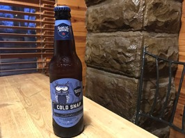 beer-sam-adams-cold-snap