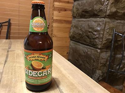 beer-sidecar-orange-pale-ale