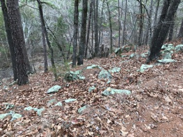 robbers-cave-state-park-oklahoma-travel-29