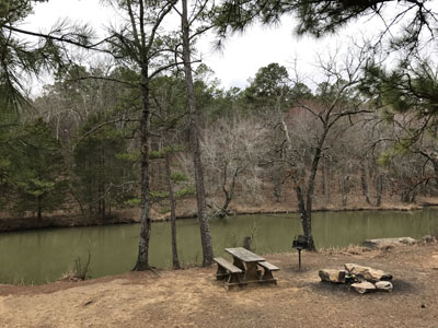 robbers-cave-state-park-oklahoma-travel-31