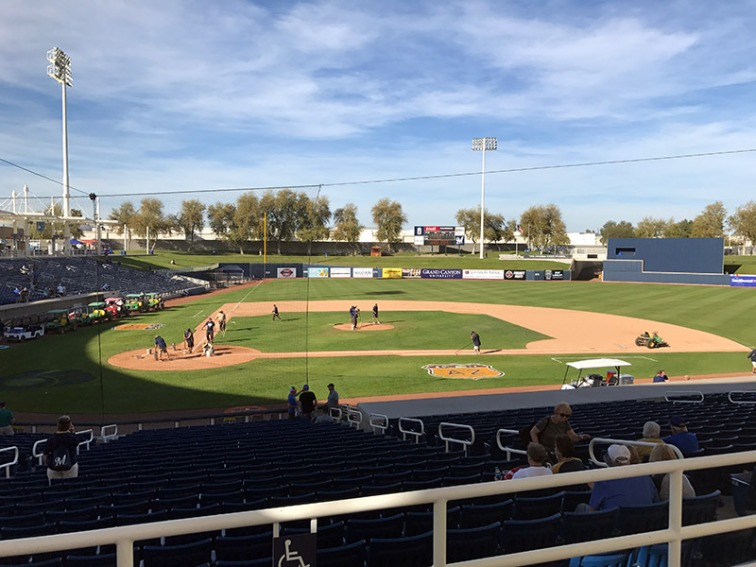maryvale-arizona-brewers-2