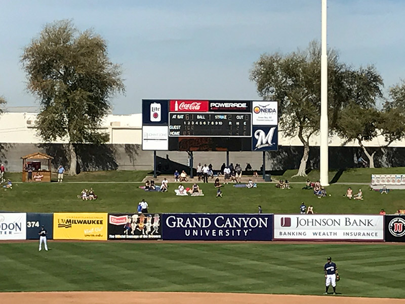 maryvale-arizona-brewers-4