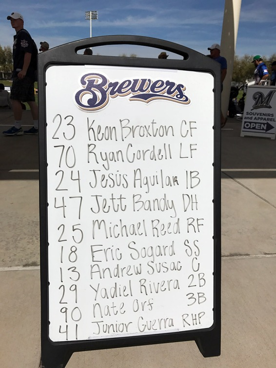 maryvale-arizona-brewers-7
