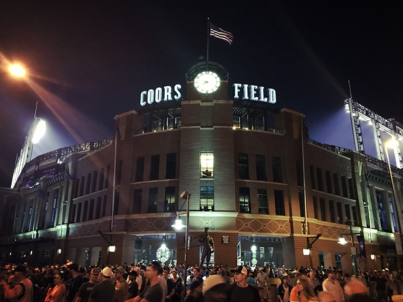 coors-field-night