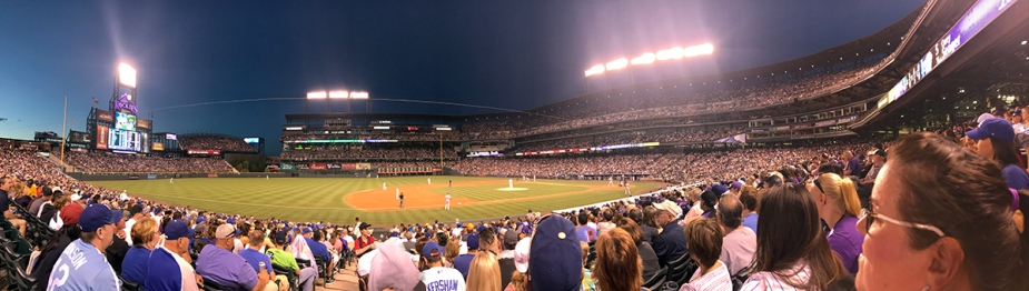 coors-field-pano