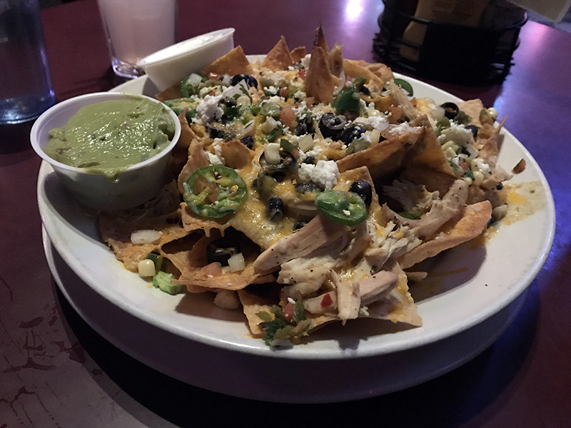 denver-sports-column-nachos