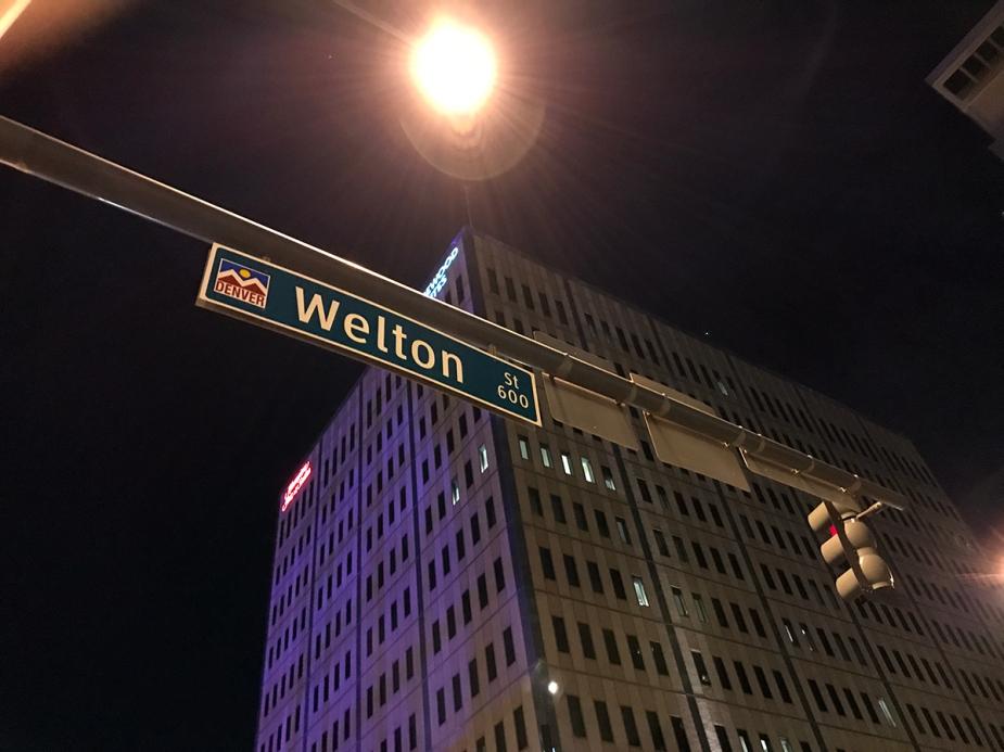 welton-street