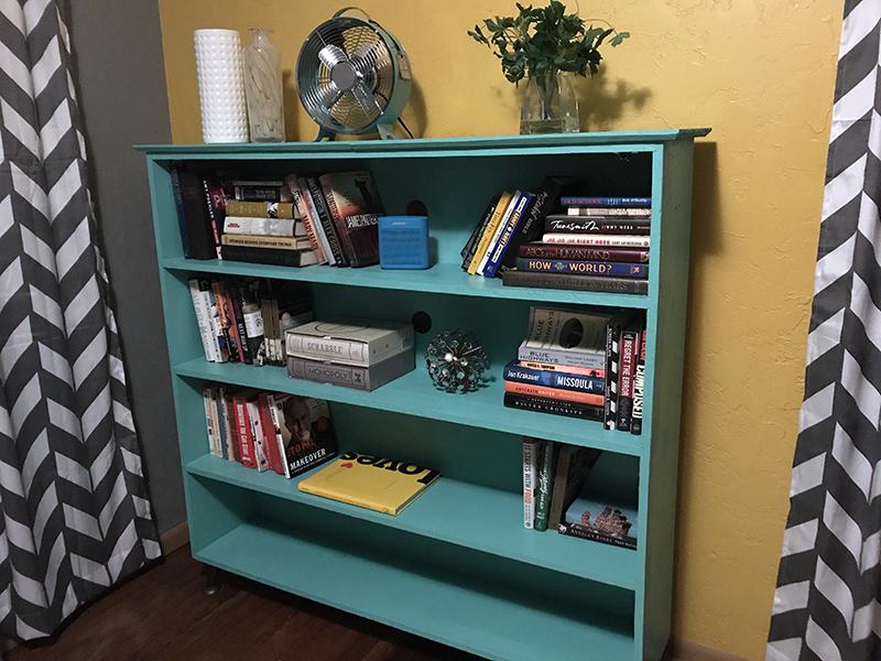 bookcase-complete