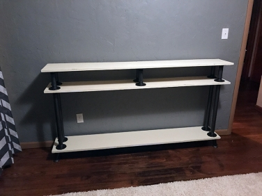 tv-stand-1