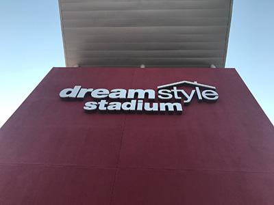 albuquerque-dreamstyle-stadium