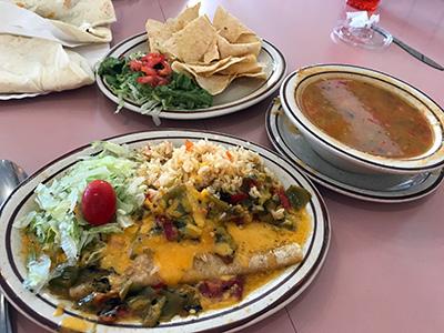 albuquerque-frontier-green-chile-stew