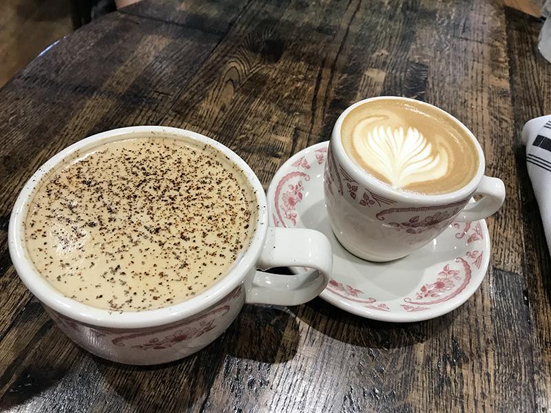 cowboy-coffee-the-mercantile
