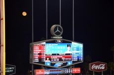 dodger-stadium-scoreboard-bellinger