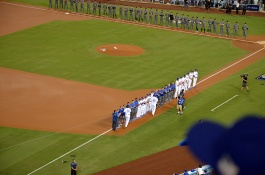 dodgers-stadium-3-arizona-diamondbacks-nlds