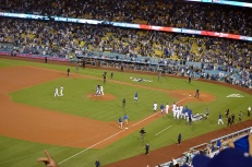 dodgers-sweep-diamondbacks