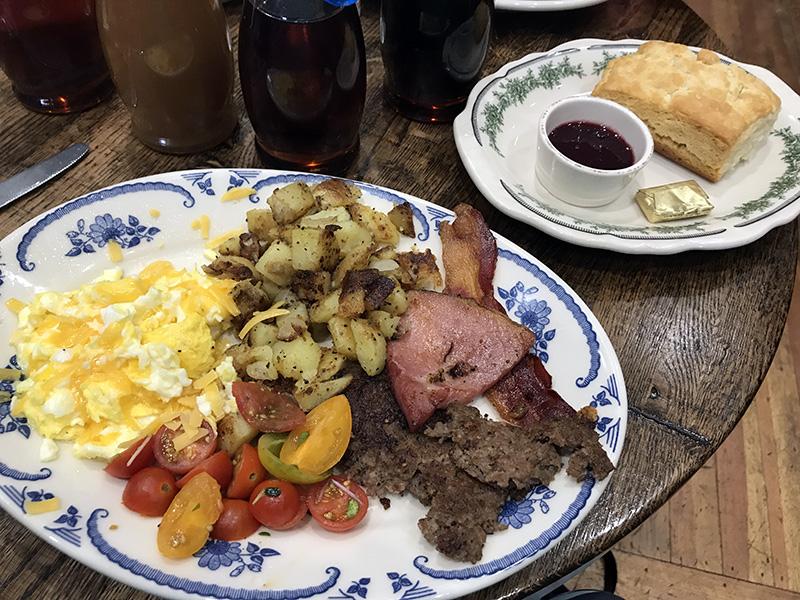 the-mercantile-breakfast