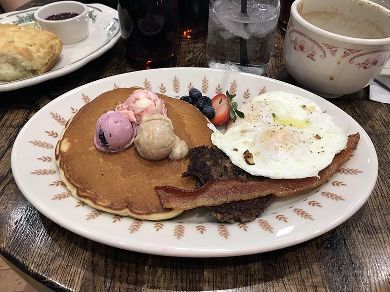 the-mercantile-pancake-breakfast