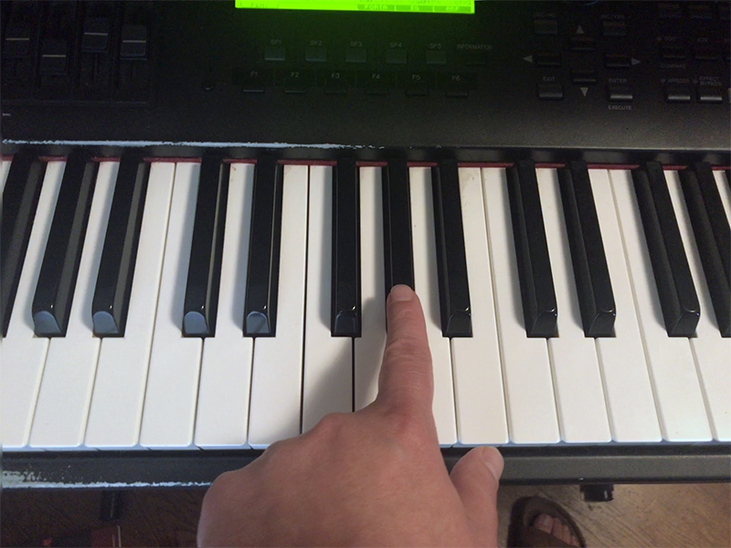 piano-notes-A-flat