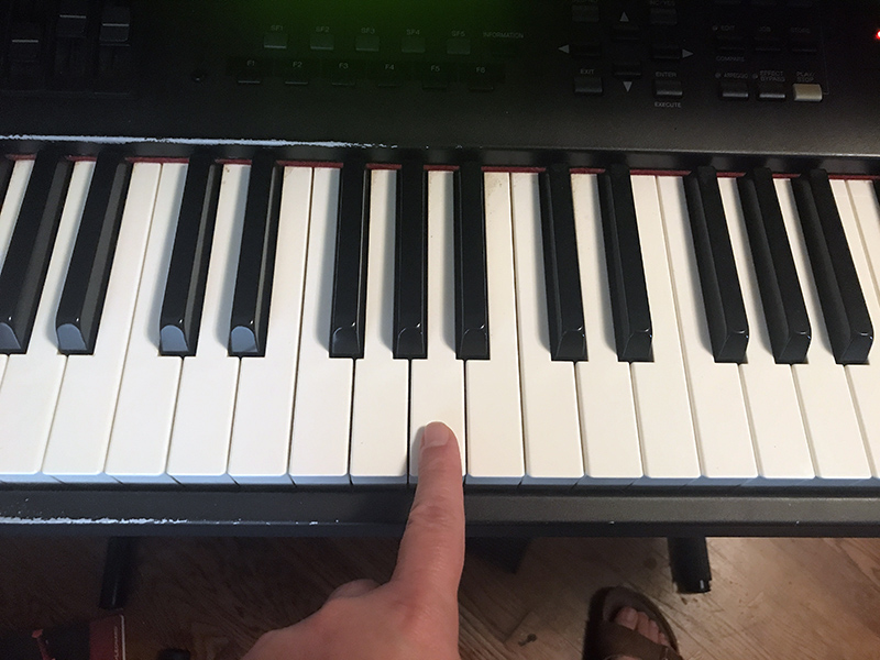 piano-notes-A