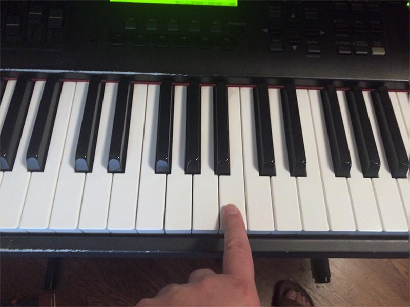 piano-notes-B