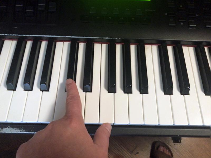 piano-notes-C-sharp