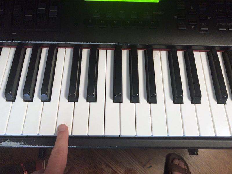 piano-notes-C