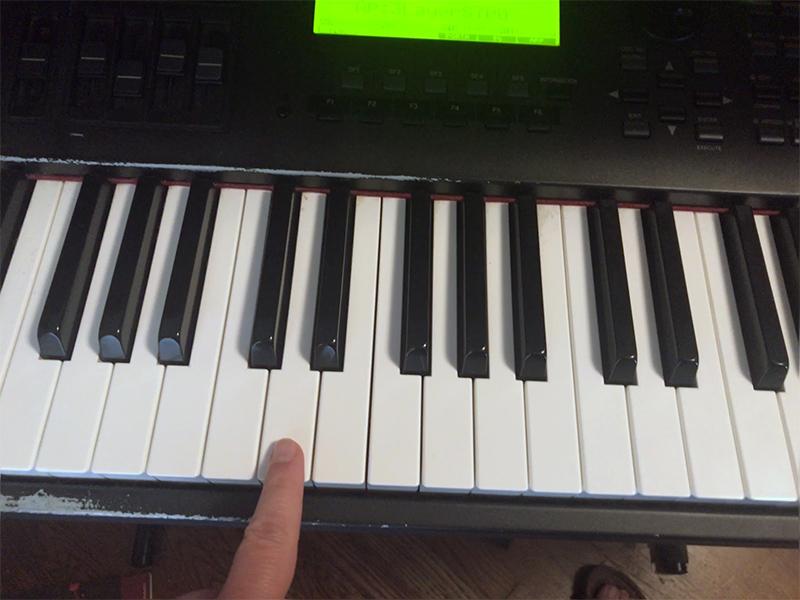piano-notes-D