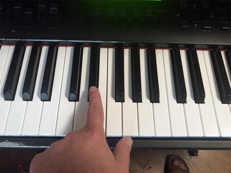 piano-notes-E-flat