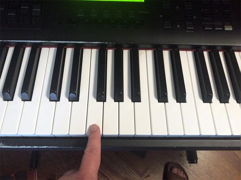 piano-notes-F