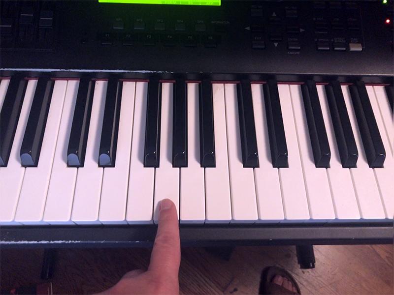 piano-notes-G