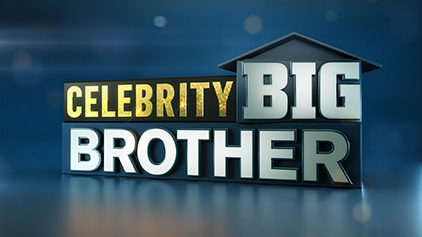 celebrity-big-brother