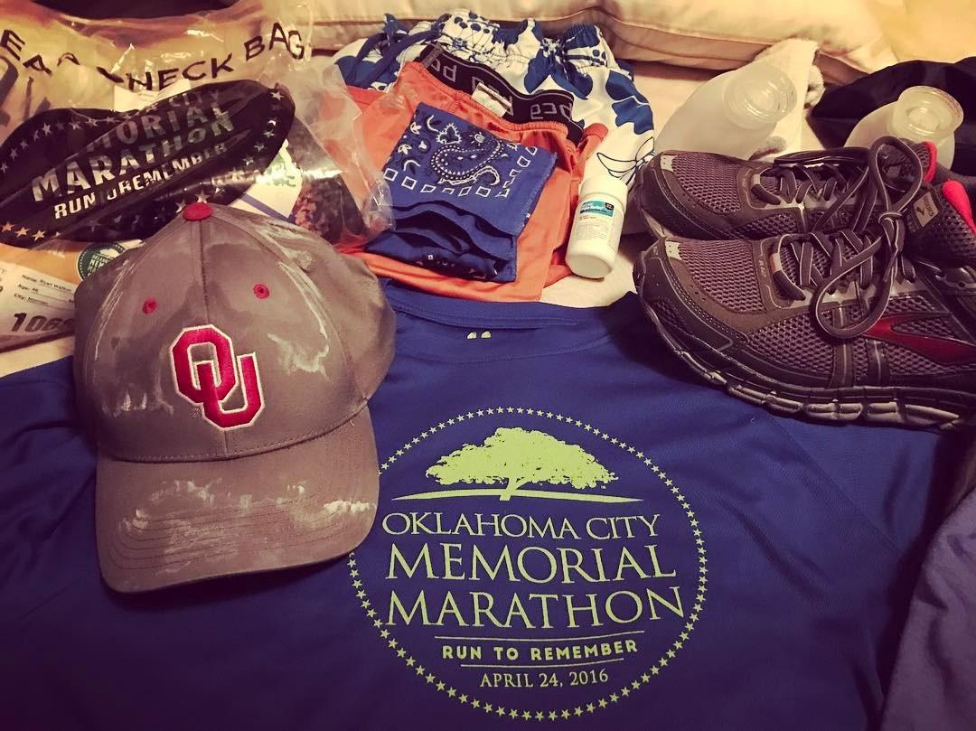oklahoma-city-marathon