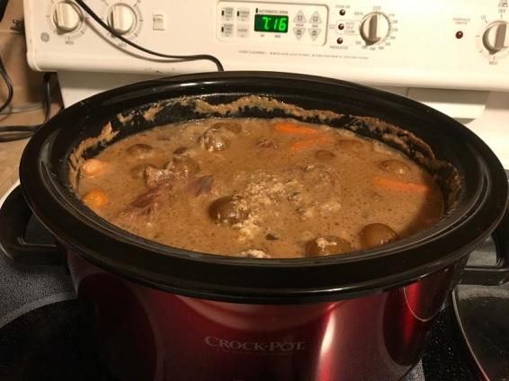pot-roast-recipe-5