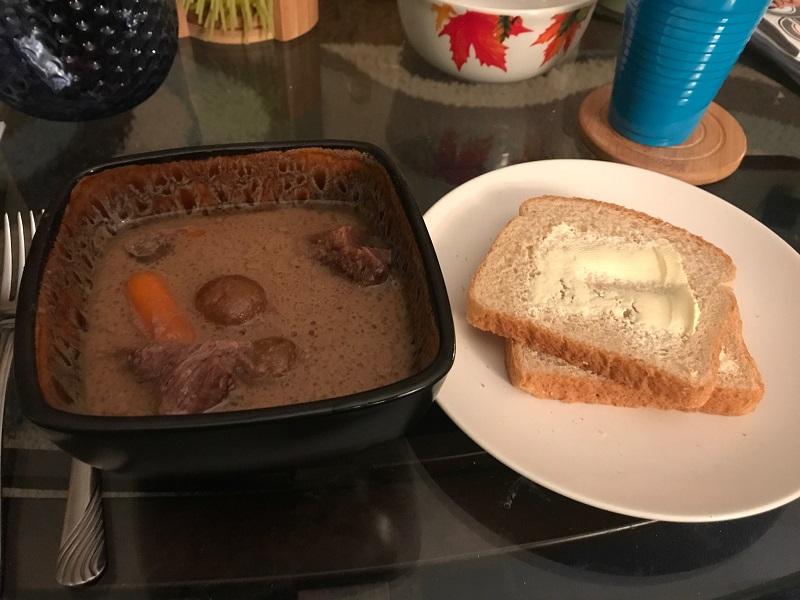 pot-roast-recipe-7