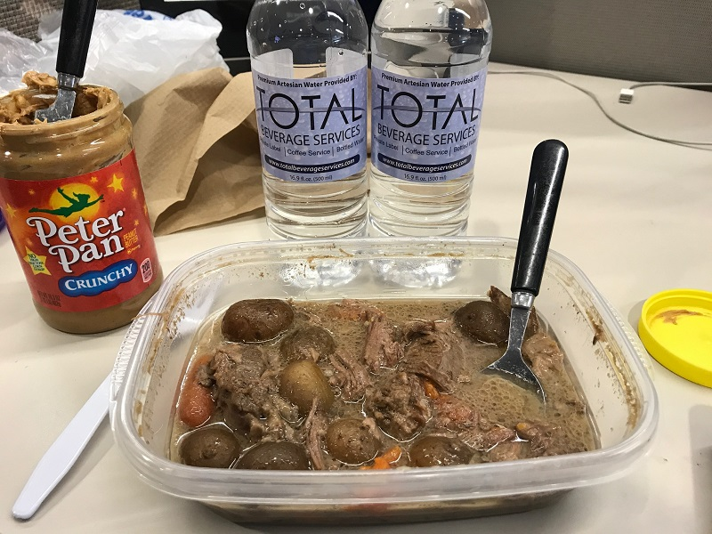 pot-roast-recipe-9