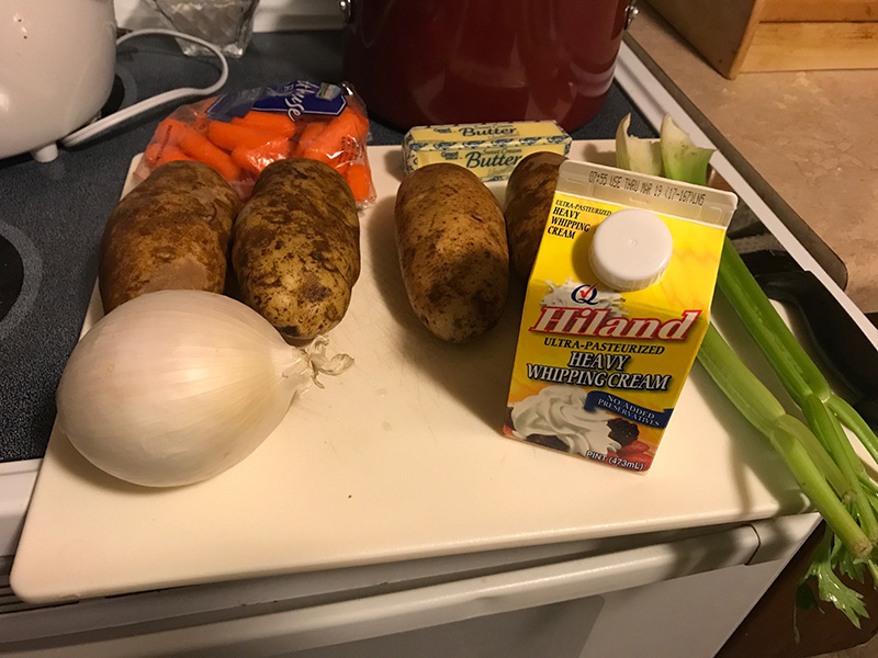 potato-soup-1