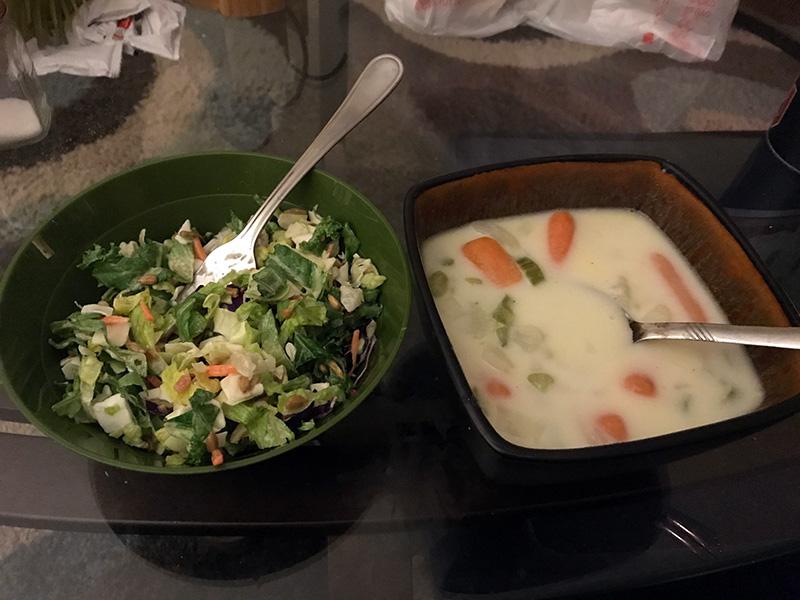 potato-soup-3