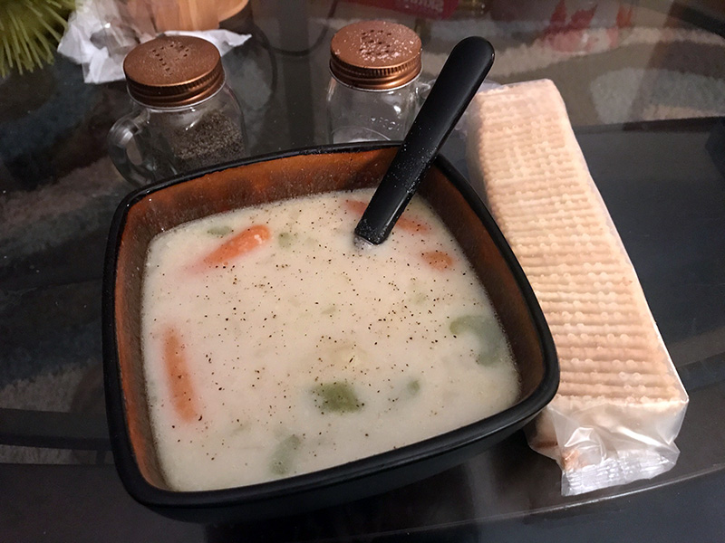 potato-soup-4