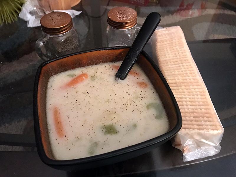 potato-soup-4
