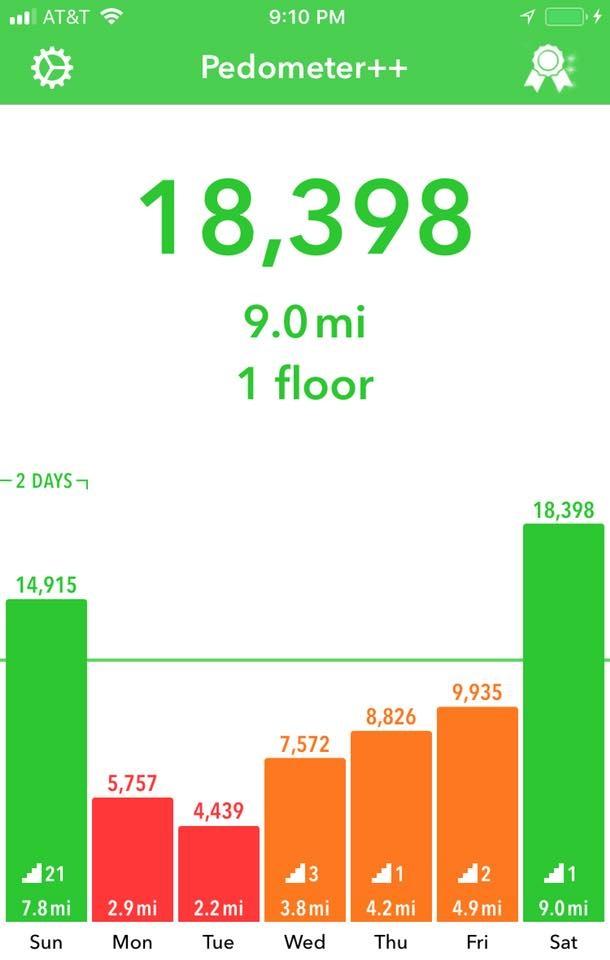 treadmill-180000
